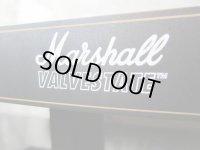 Marshall Valvestate 8004 Power Amplifier