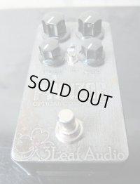 3Leaf Audio PWNZOR Compressor