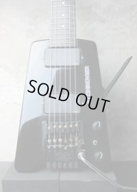 Steinberger GL-2T '91