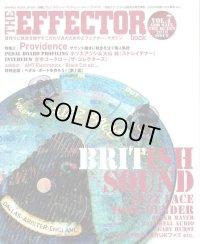 Shinko Music Mook / The Effector Book Vol. 7
