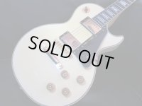 "Gibson Les Paul Custom  80' s Randy Rhoads Sig' Mod ""complete""!!"