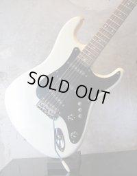 Greco SE Series / Jeff Beck Stratocaster
