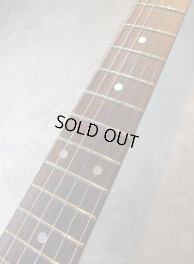 画像4: Greco SE 500 Series / Jeff Beck  Stratocaster