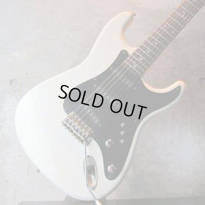 画像2: Greco SE 500 Series / Jeff Beck  Stratocaster