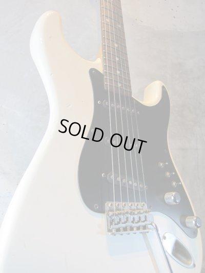 画像1: Greco SE 500 Series / Jeff Beck  Stratocaster