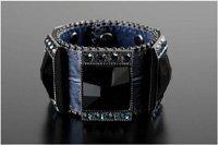 Swarovski Bracelet D8-A87