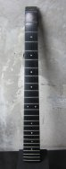 画像2: Steinberger Carbon Graphite Neck for GM Series
