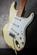画像4: Fender Custom Shop 1969 Stratocaster Relic White