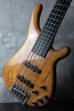 画像4: Tune TBC-5 Exotic Spalted Maple Sp