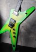 画像4: Dean USA Custom Shop ML Dime Slime (4)