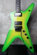画像1: Dean USA Custom Shop ML Dime Slime (1)