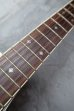 画像6: Takamine PT-106 / Gray Black Burst  (6)