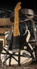 画像1: EVH '78 ERUPTION Limited Edition (1)