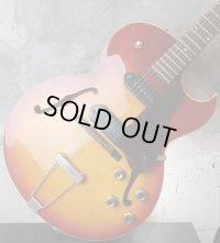 Gibson USA ES-125  / TDC