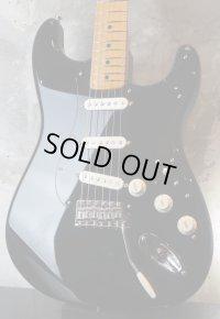 """Fender Custom Shop David Gilmour """"NOS""""   Stratocaster"""