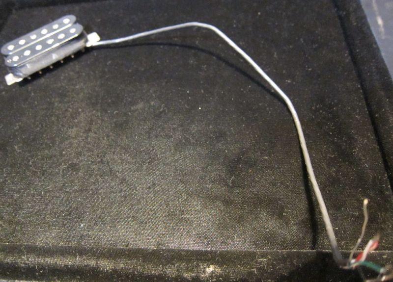 画像5: Seymour Duncan SH-AH1b / Allan Holdsworth Model