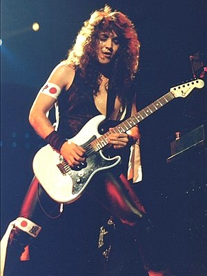 画像5: GOTOH  05P1/ L6 / Black / Jake E Lee