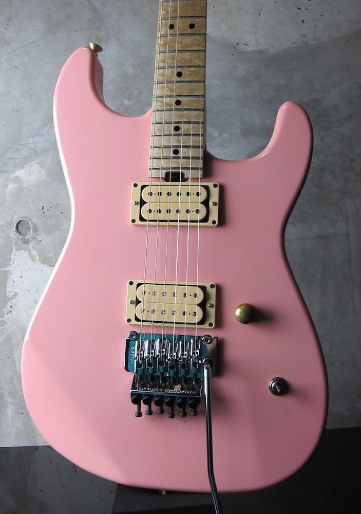 画像1: Splawn SS1 Light Relic / Shell Pink