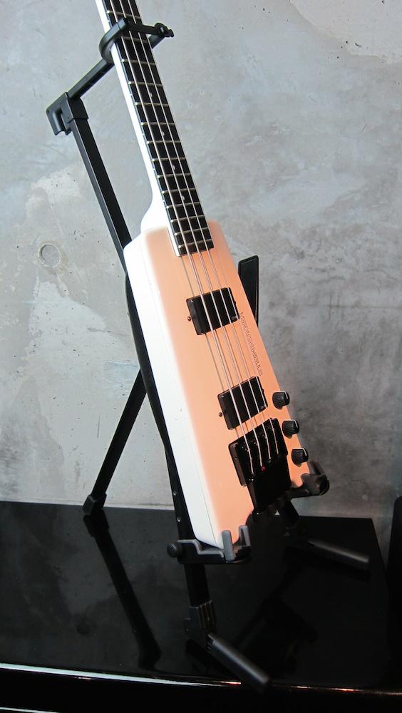 画像4: Guitar Stand for Steinberger Guitar & Bass