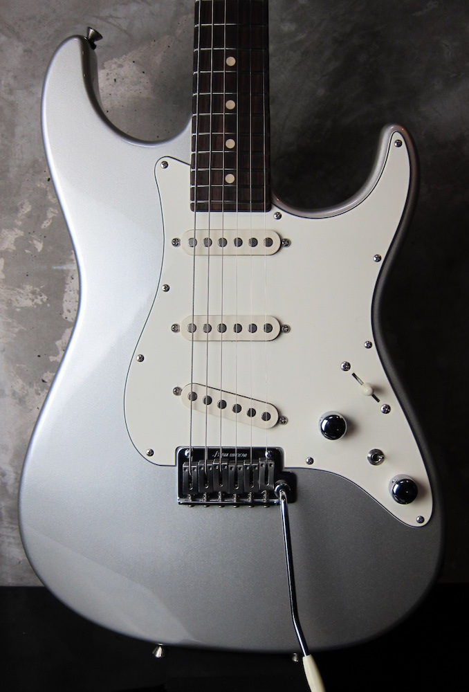 画像1: Tom Anderson The Classic Inca Silver