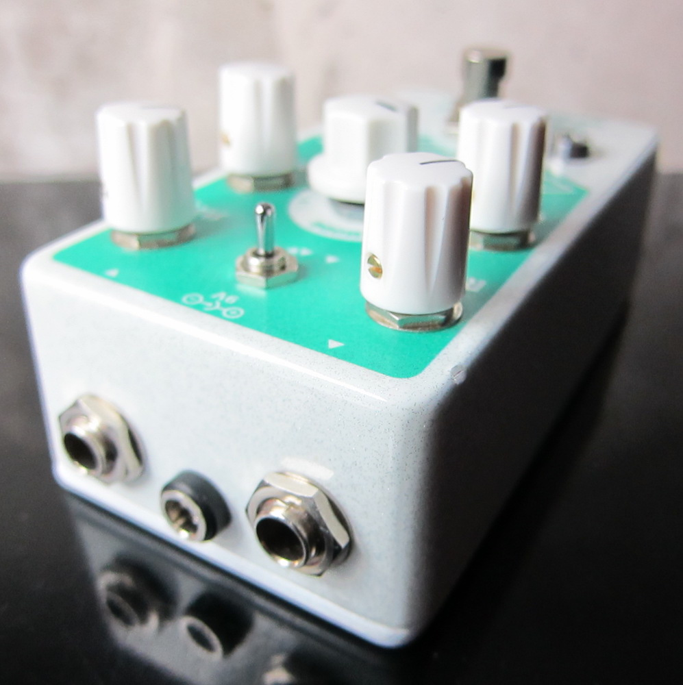 画像3: Earth Quaker Devices Arpanoid