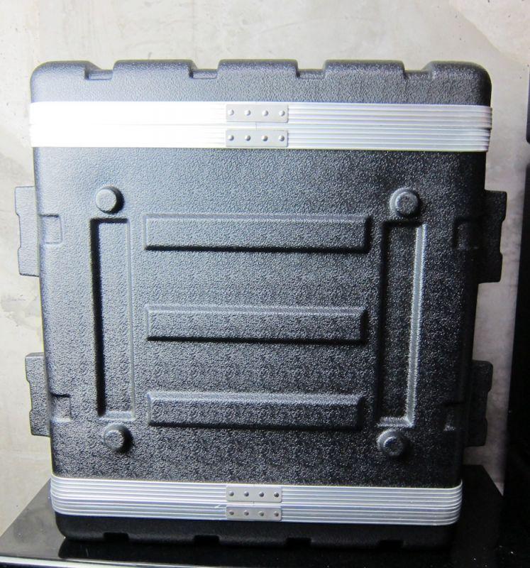 画像5: Mesa /Boogie Strategy 400 Power Amp