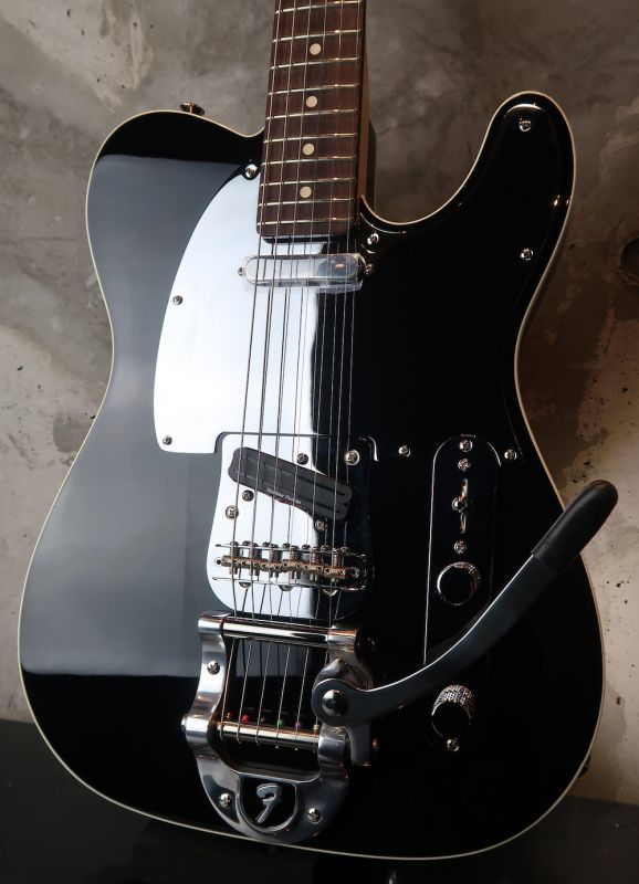 "画像1: Fender Custom Shop ""John 5"" Bigsby® Signature Telecaster"