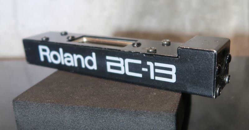 画像1: Roland BC-13 Bus Converter