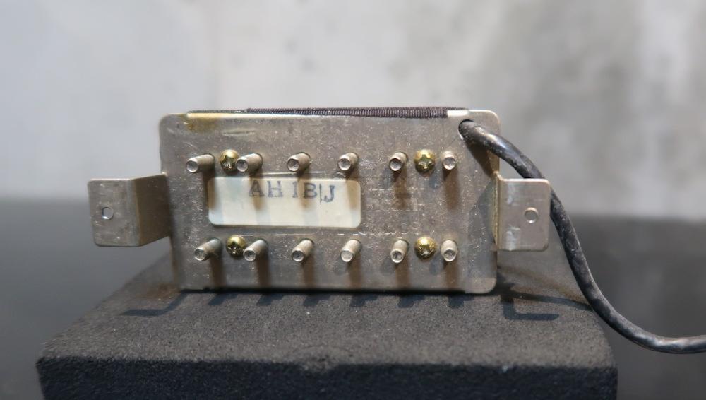 画像4: Seymour Duncan 80's Vintage SH-AH1 / Allan Holdsworth Model