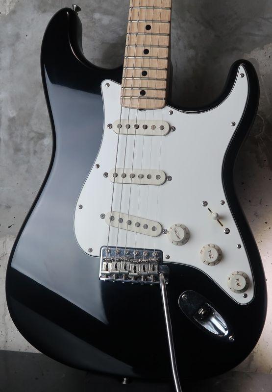 画像1: Fender Custom Shop Ritchie Blackmore Tribute Stratocaster